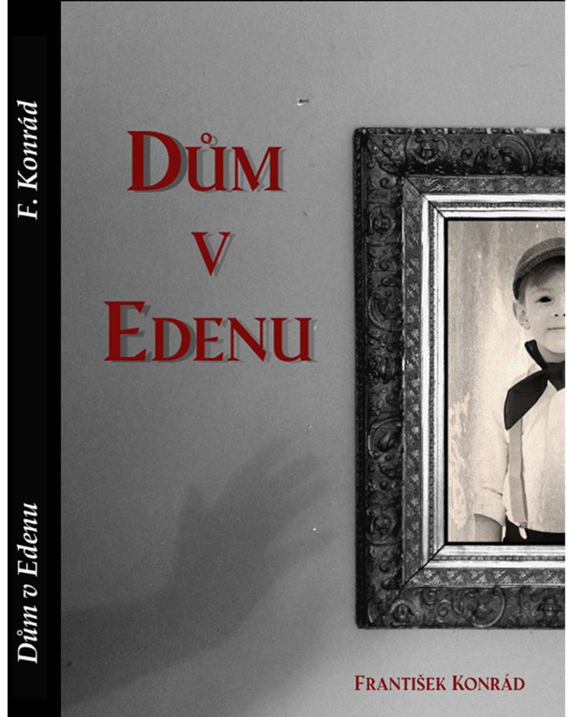 Tento obrázek nemá vyplněný atribut alt; název souboru je kniha_Dum-818x1024.jpg.